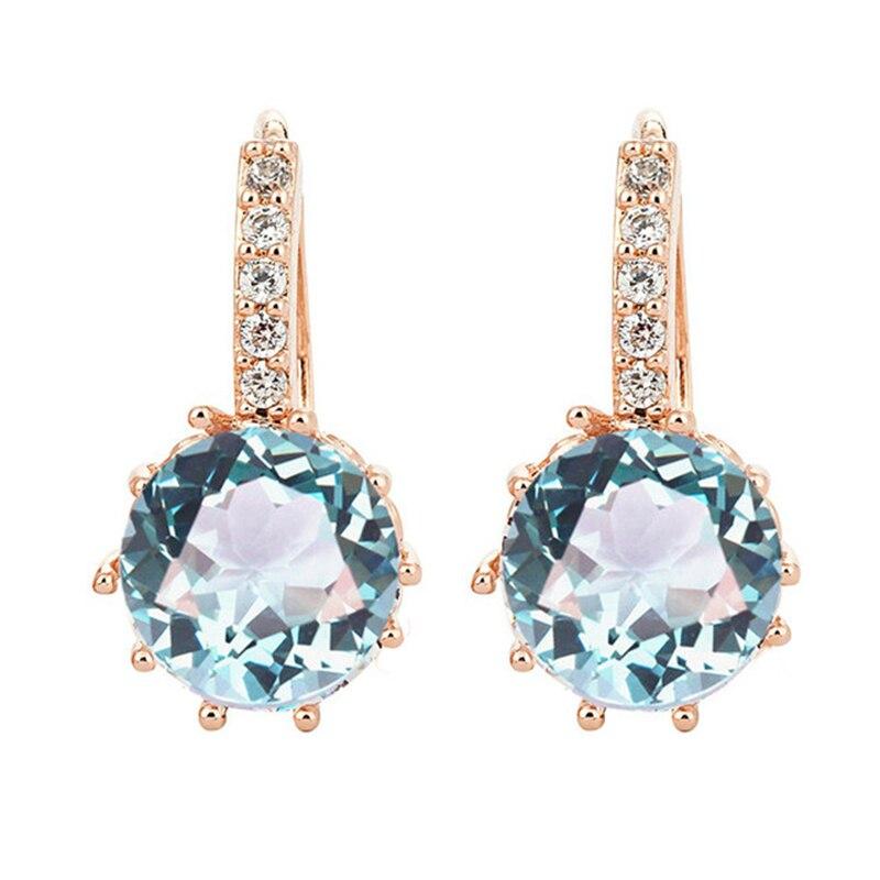 Manxiuni-17-Color-White-Pink-Silver-Purple-Color-Zircon-Earrings-For-Women-Crystal-Hoop-Earring-Fashion.jpg_640x640 (1)