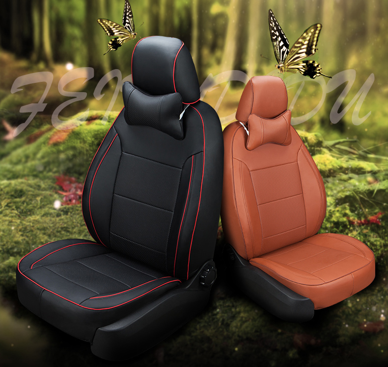AT-CWH062 seat covers car (4)