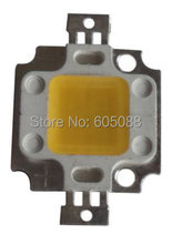 2017 high quality 20w Epistar chips led backlight module white color 2000-2200lm DC15-18v 1400mA 100pcs/lot DHL free shipping(China)