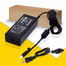 US Plug 19V 2.05A 40W Laptop Power Supply Charger Adapter for HP Mini 1000 110 1100 210 for Compaq Mini 700(China)