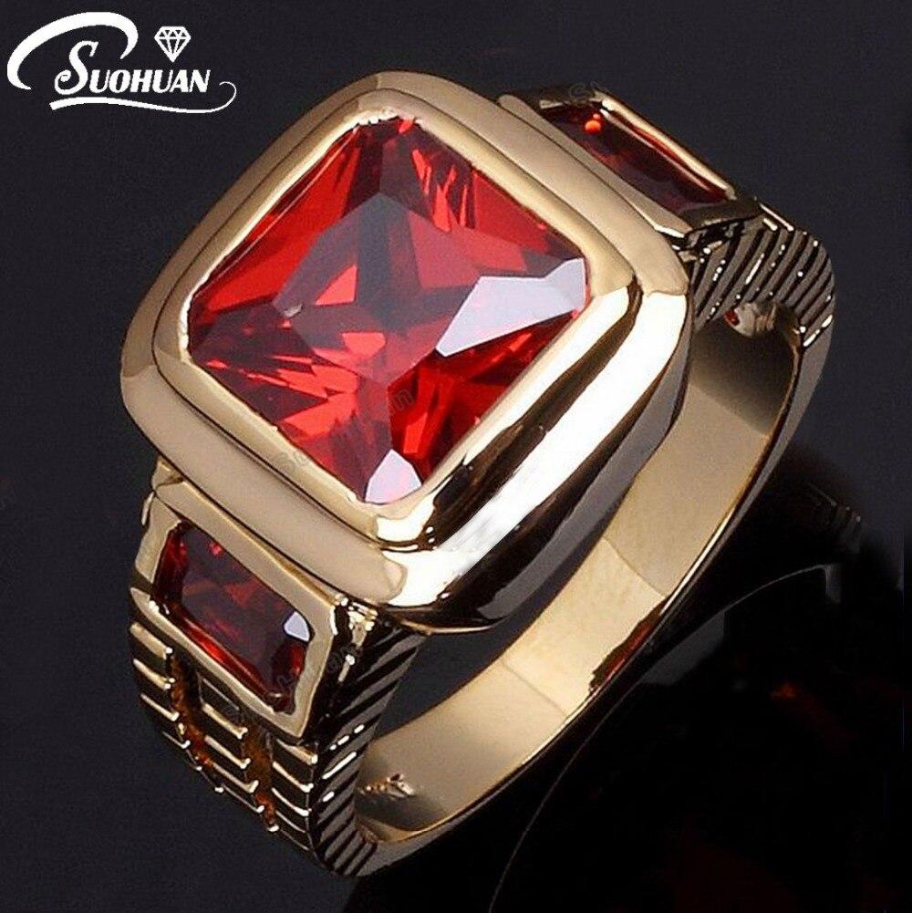 Vrsta predmeta: nakit kompleti * fine ili modni: fashion * uklju10duje dodatni