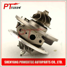 Turbocharger chra Oil-cooled 724639 705954 144112X900 14411VC100 turbo cartridge for Nissan Terrano II Patrol Safari 3.0 Di(China)