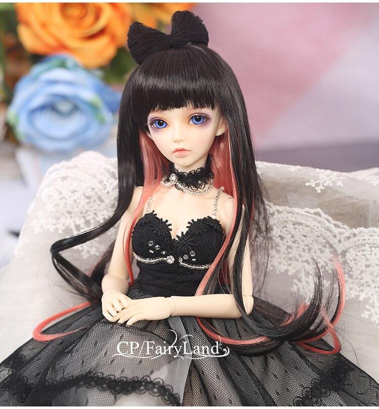 FL-Minifee-Celine_04