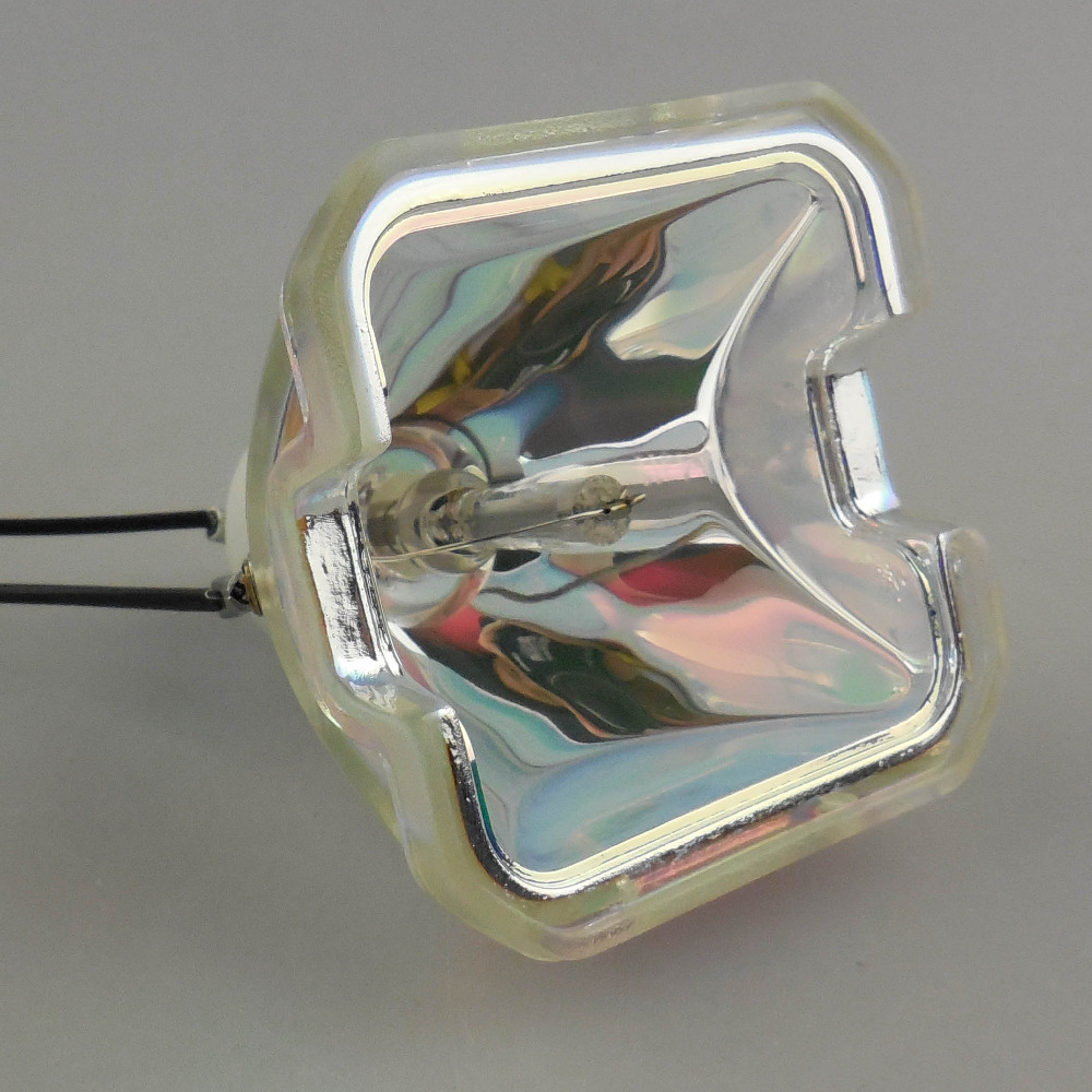 Compatible Lamp Bulb ET-LA735 for PANASONIC PT-L735U / PT-L735NTU / PT-L735 / PT-L735NT / PT-L735E<br>