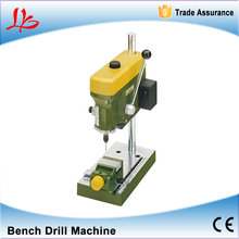 PROXXON 85W Bench drill machine for woodworking drilling(China)