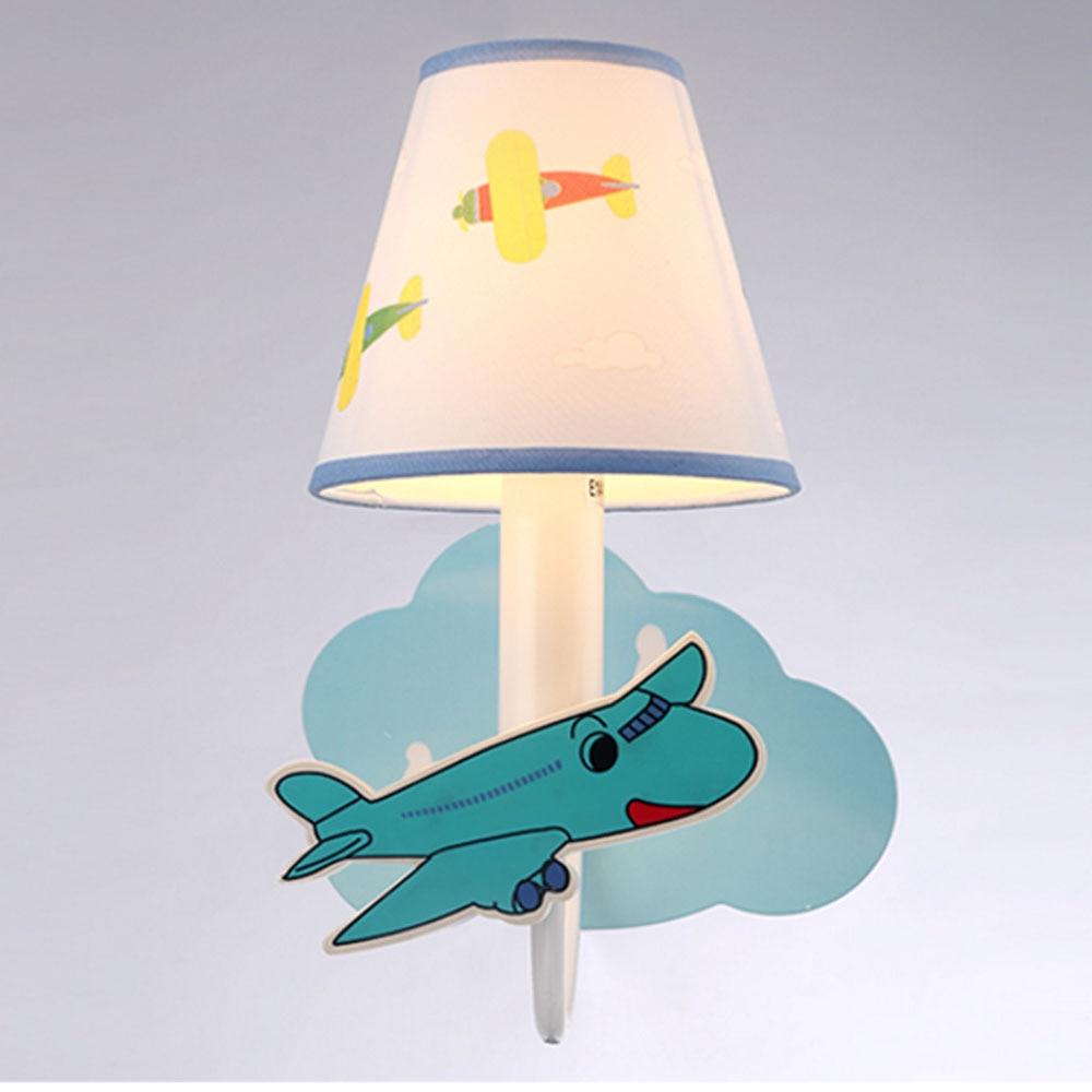 maison loft promotion achetez des maison loft promotionnels sur alibaba group. Black Bedroom Furniture Sets. Home Design Ideas