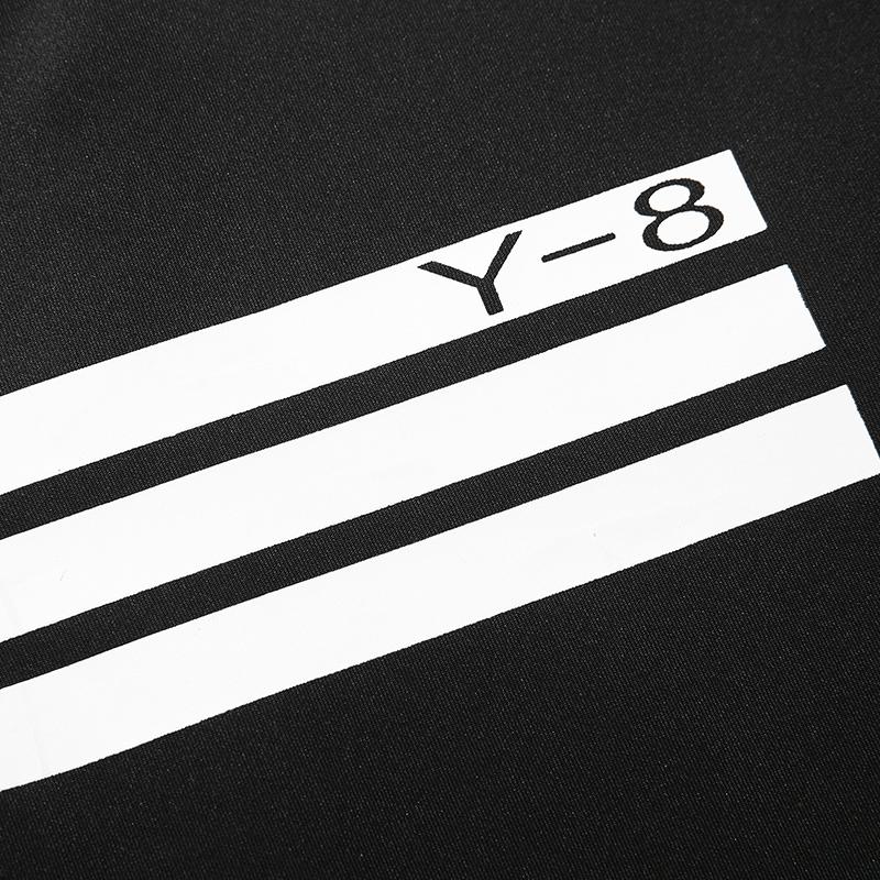 TZ-20707