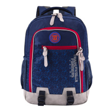 THE TRANSFORMERS children/kids casual elementary/primary books school bag shoulder backpack portfolio for boys grade/class 1-3-6