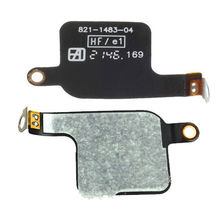 For Apple iPhone 5 5G 5S 5GS GSM Cellular Network Antenna Signal Flex Cable