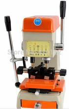 998C Best Car Key Cutting Machine For Sale Locksmith Tools