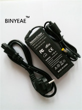 16V 4.5A 72w Universal AC Adapter Battery Charger for IBM THINKPAD T43 A31 X31 R40 T21 T41 T42 Laptop Free Shipping(China)