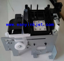 Original water base pump unit for Ep 7400 9400 7450 9450 pump with complete set capping station