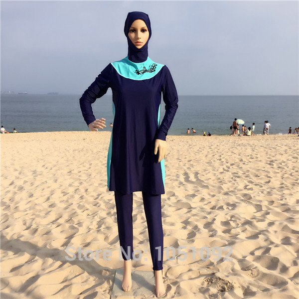 muslim swimwear (17)