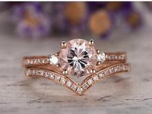Buy Chevron Engagement Ring And Get Free Shipping On Aliexpress Com