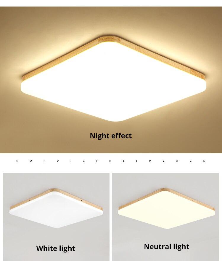 led ceiling light (11)