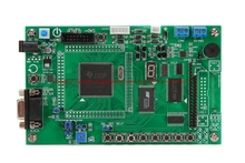 Free shipping    DSP development board DSP2812 development board TMS320F2812PGFA