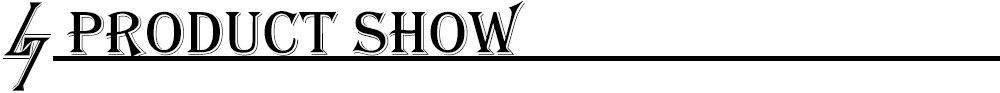 DXM201703052014