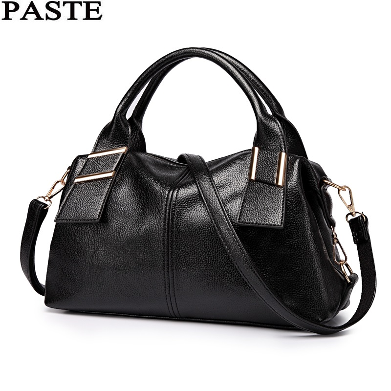 PATSE Hot sales women bags Russia Female bag high quality women Shoulder Bags messenger bag New fashion Leather handbags bolsas(China (Mainland))