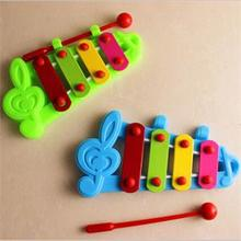Fashion Baby Child Kid Musical Toy Wisdom Development Educational Toy Musical Instrument