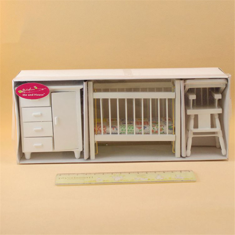 furniture for dolls (5)