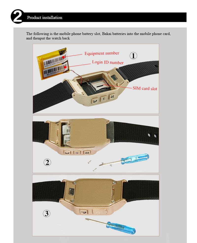 130165-D99+ Smart watch-D99shei_20