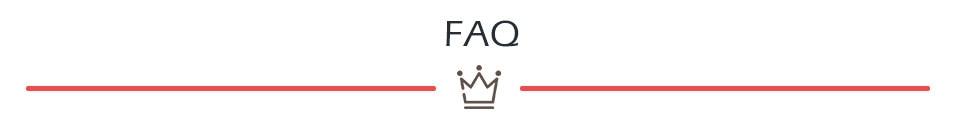 (4)-FAQ