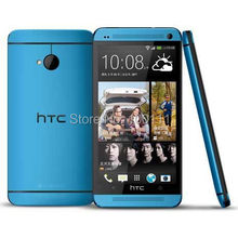 Wholesale good quality original HTC one  M7 Cell Phone ,HTC One Smart Mobile Phone,Android,801e