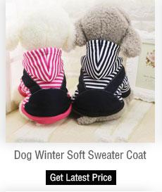 Winter-Clothes_06