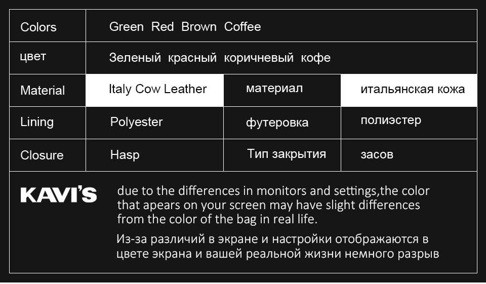 men-wallet-KA1L-green_02