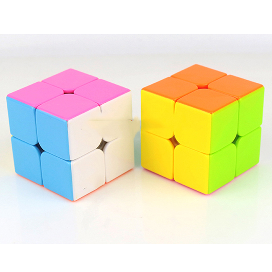 Educational For Children Magnetic Balls Classic Strange ShapeEducational Toys Lot Cube Magique Magic Square Toys For Boys 50K329(China)