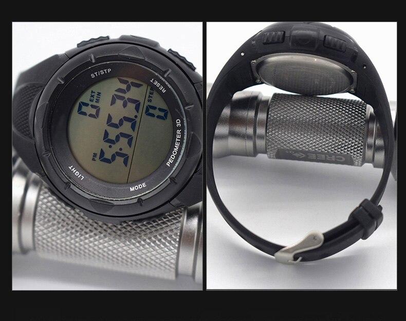 lady waterproof wrist automatic watches for women digitais watch running ladies clock tt fashion stopwatches e-watch ots cheap
