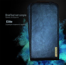 New phone Case For VKWORLD G1 Giant        Luxury Flip Quality PU leather protective   SX9