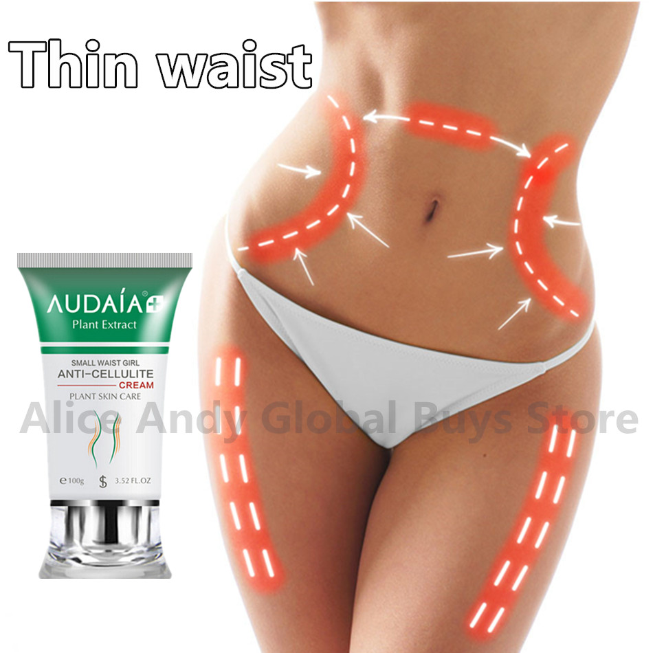 Interesting Pcs Weight Loss T Pills Alternative Lose And Fat Burning Cream Anti Cellulite Gel Thin Legs Stomach Slimming Creamin Creams