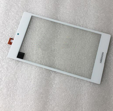 7'' New medion lifetab P7332 MD 99103 MD99103 touch screen panel digitizer