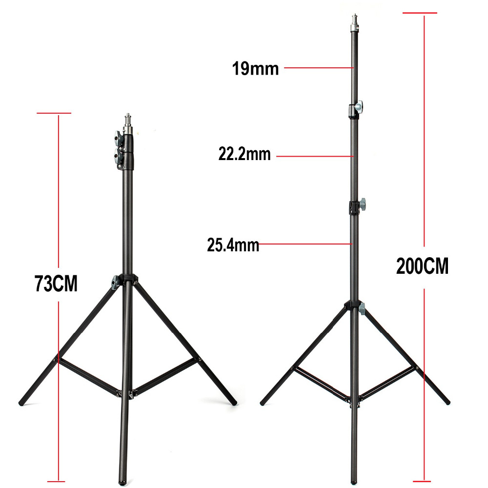 productimage-picture-eachshot-2m-light-stand-30112