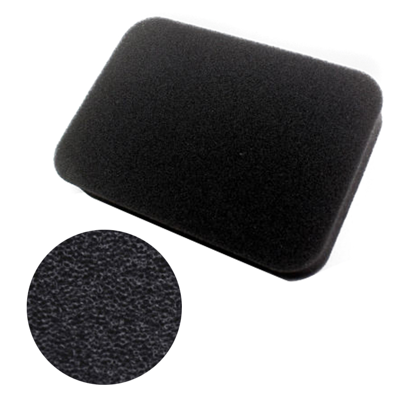 1pcs Foam Air Filter For HONDA GX240 GX270 GX340 GX390 REPLACES 17211-899-000