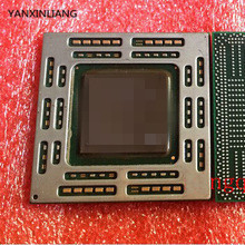 Free Shipping 1pcs/lots CXD90026G CXD90026 BAG New original IC In stock!(China)