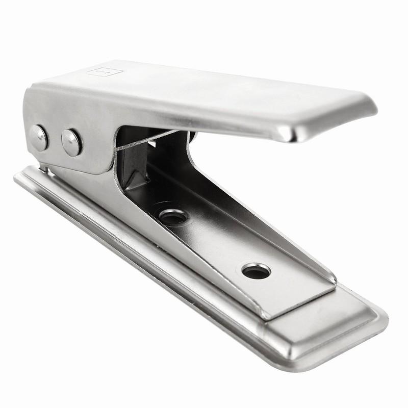 NYFundas-Nano-SIM-Cutter-Punch-Standard-Micro-Nano-SIM-Adapter-Tool-for-iPhone-7-Plus-5-5S-se-6-S-6S-5C-Samsung-S8-Huawei-P9-P10-1 (3)
