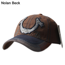 Nolan Beck Wholesale brand cap baseball cap equipped hat everyday cap gorras 8 hip hop panel snapback hats wash cap men unisex
