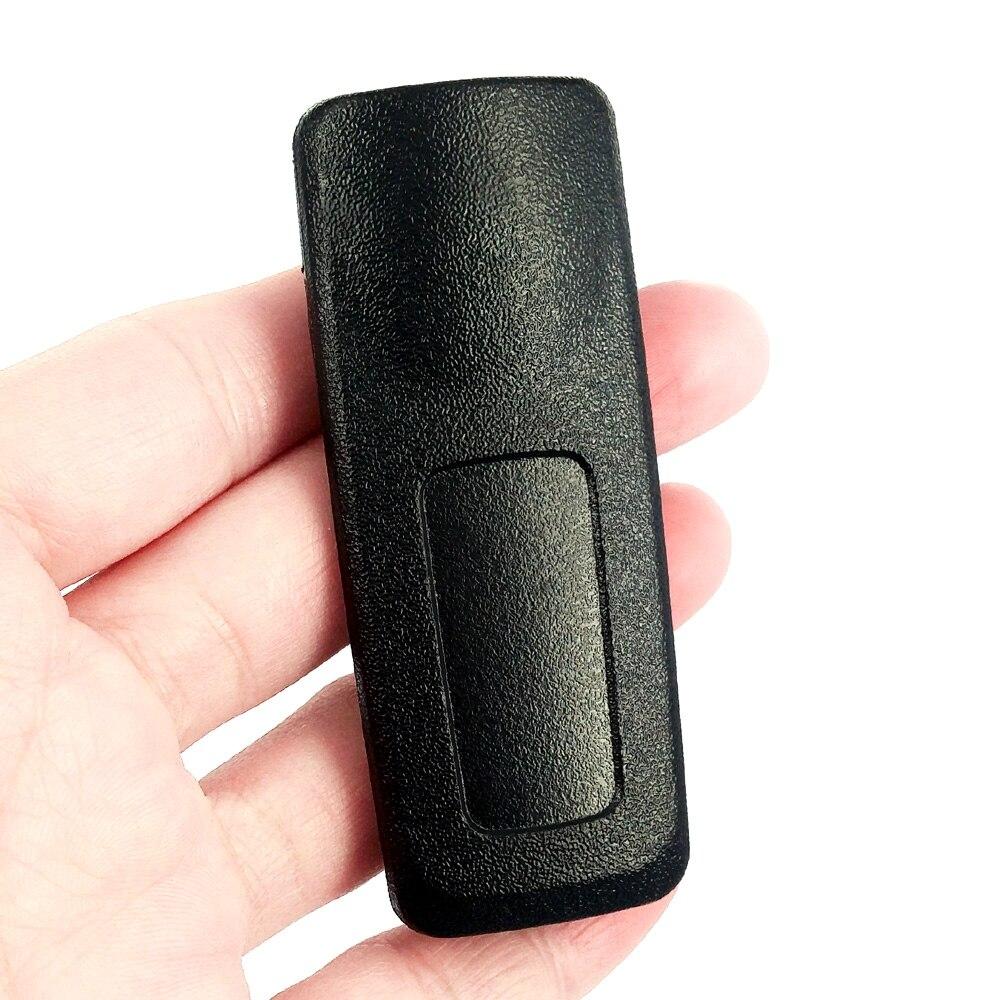 Walkie Talkie Belt Clip for Motorola P8268 9