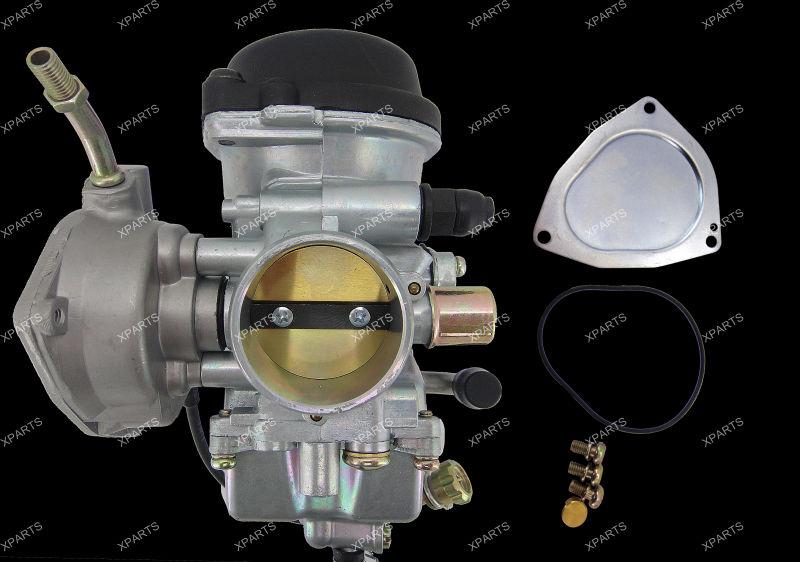 NEW Carb Carburetor  Raptor 350 YFM350 2004 2005 2006 2007 2008 2009 2010 2011 2012<br><br>Aliexpress
