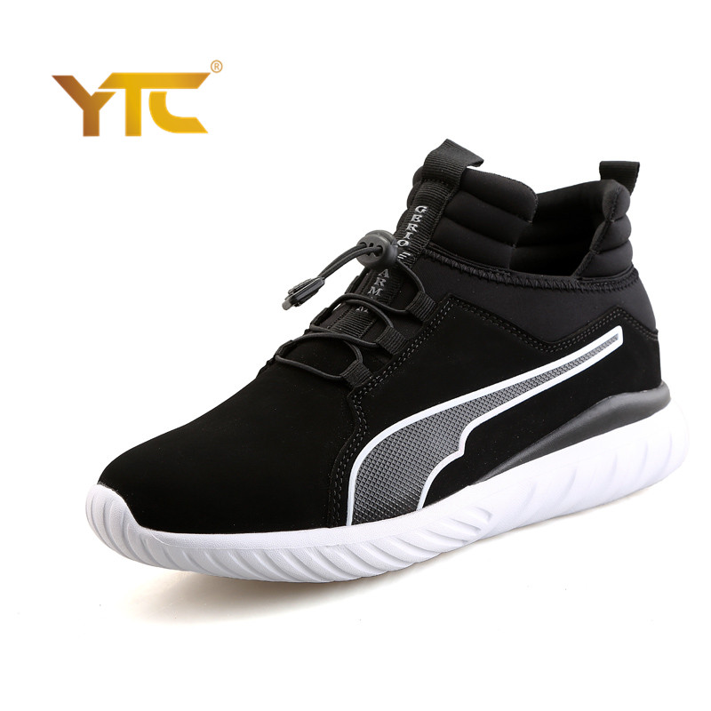 New Men Women Outdoor Trainers Air Walking Shoes Fashion Breathable Sport Mens Womens Casual Shoes zapatillas deportivas hombre<br><br>Aliexpress