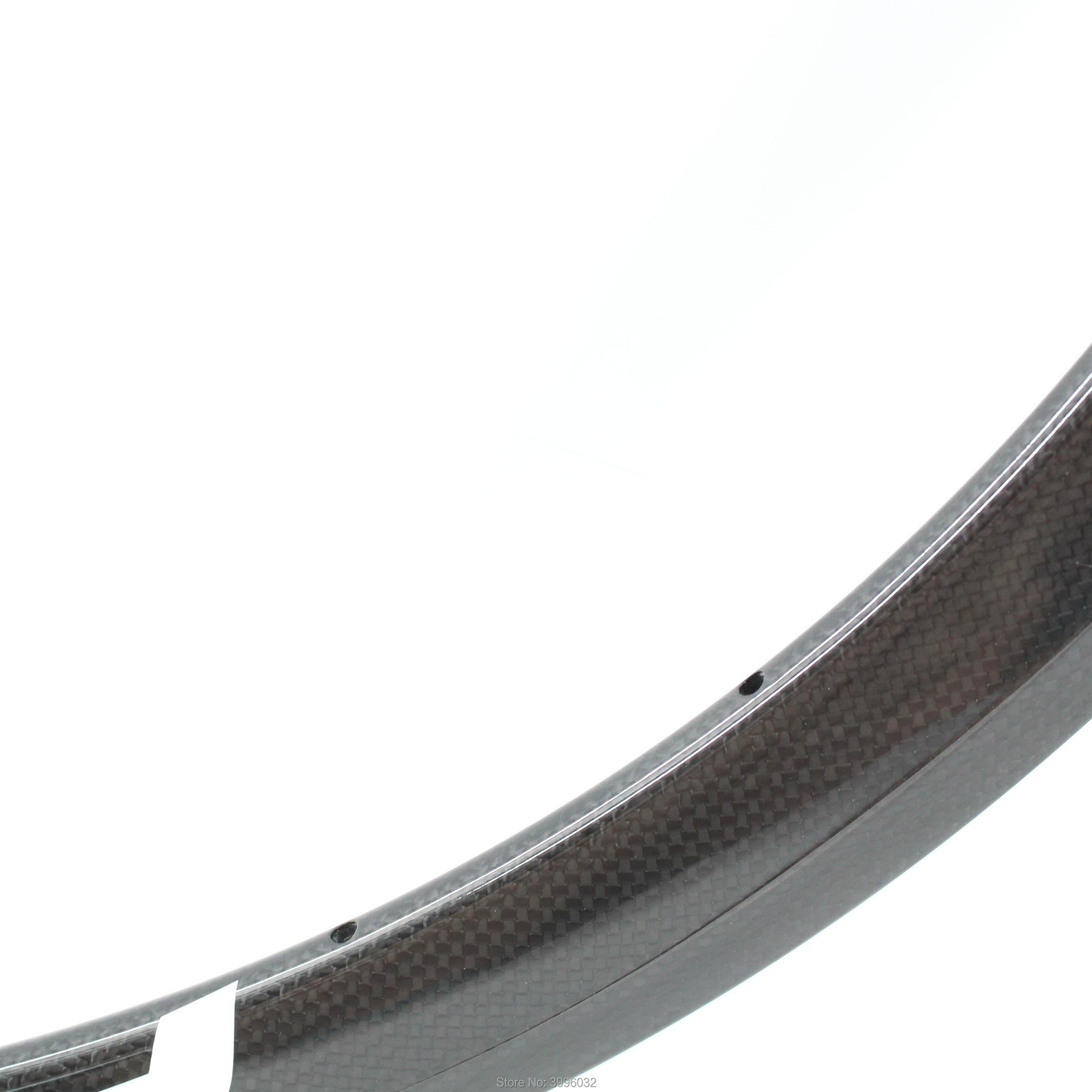 wheel-16-5