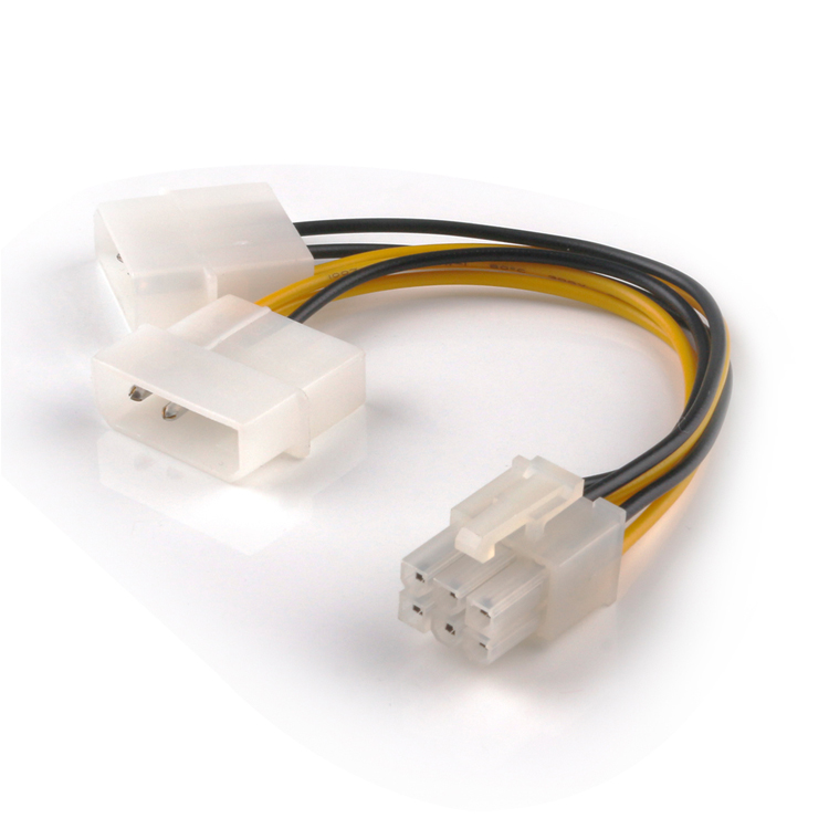 sata power cable (5)