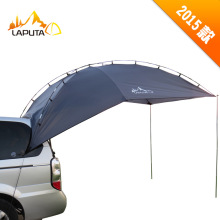 Laputa2015 car tent Canopy manufacturers selling outdoor equipment automotive supplies camping tents for family