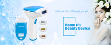 CE / PSE approved laser hair removal machine / salon equipment for Free Shipping(China)