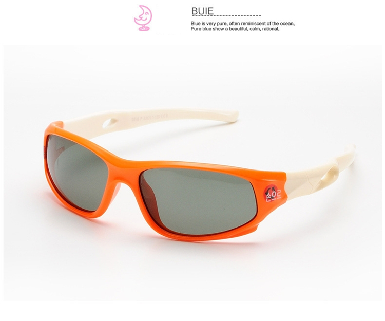 Rubber-Polarized-Sunglasses-Kids-Candy-Color-Flexible-Boys-Girls-Sun-Glasses-Safe-Quality-Eyewear-Oculos (19)