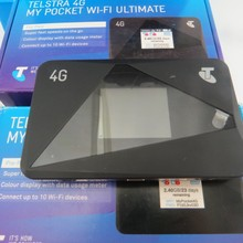 Unlocked netger 785s Aircard AC785s 4g lte router Mobile mifi dongle 4G LTE pocket wifi router pk ac782s 762s ac790s