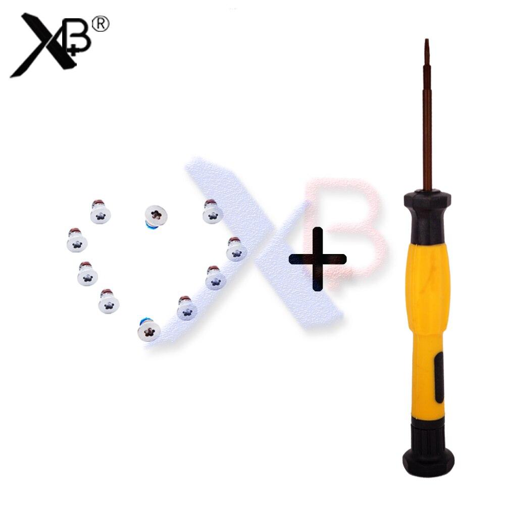 xiaobing-1000X1000-aliexpress-11