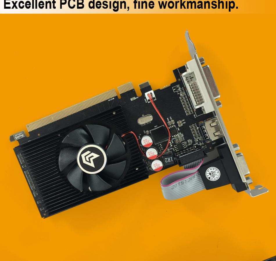 HD7450-2GB-D3-64BIT-_03